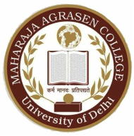 About - N C W E B MAHARAJA AGRASEN COLLEGE CENTRE(University